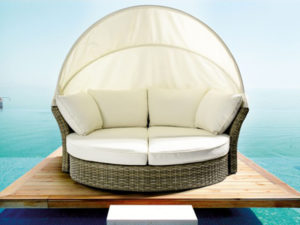 Daybed Lesly – BZT