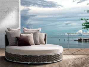 Daybed Manhattan – RSP