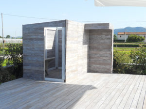 Casetta in legno 2 – TLN
